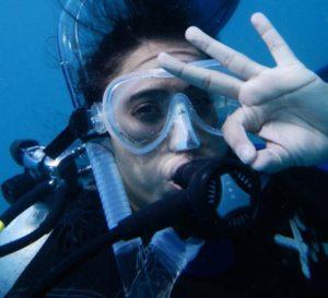 Australian Dive